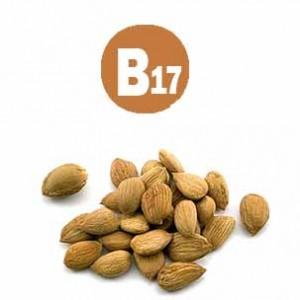 витамин в-17 инструкция