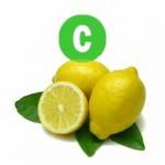 С (Аскорбиновая кислота) источник здоровья организма