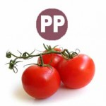 Витамин PP (Ниацин)