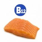 B12 (Цианокобаламин) Сможет ли человек прожить без данного вещества?
