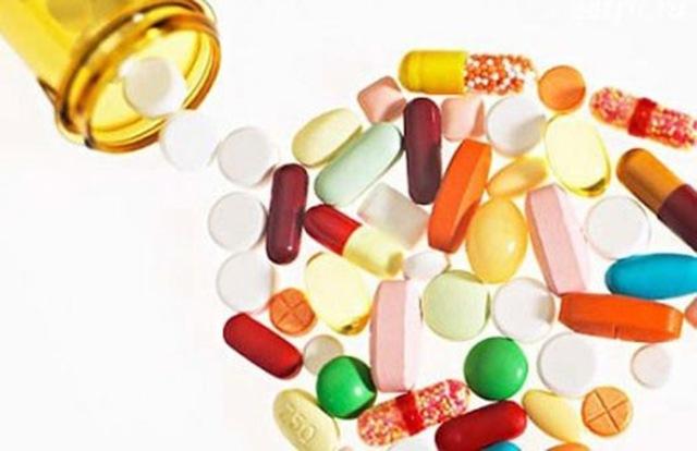 Какие витамины необходимы сердцу