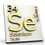 Микроэлемент селен – свойства и потребность в организме