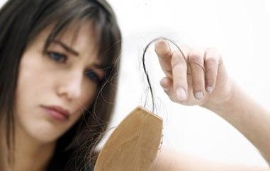 Маски для осветленных и поврежденных волос купить