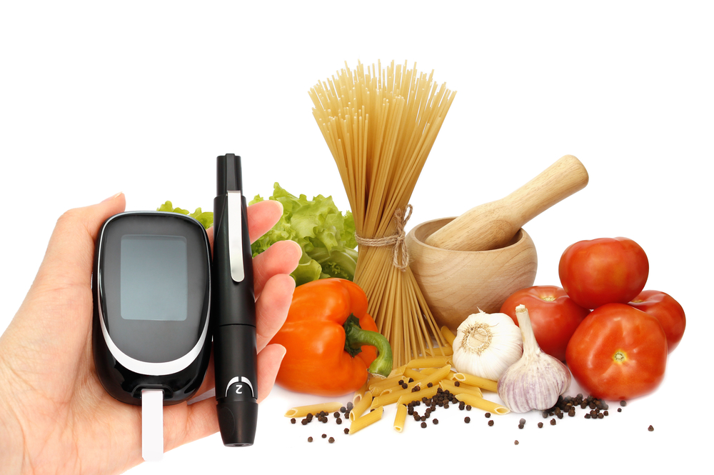 диетическое питание для похудения меню