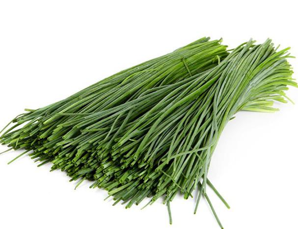 Содержание витаминов в зеленом луке