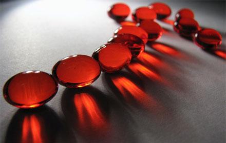 витамины для волос и ногтей зубов