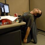 Витамины и минералы избавят от усталости и повысят работоспособность