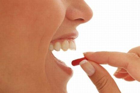 Витаминные препараты повышающие сопротивляемость стрессу