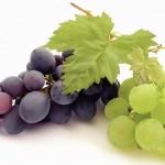 Польза витаминов и микроэлементов, содержащихся в винограде