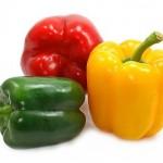 Богатый состав и полезные свойства болгарского перца