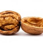Употребление орехов с пользой для здоровья