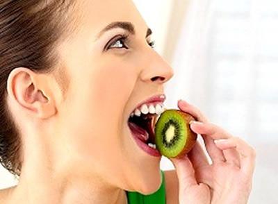 Чем полезен этот фрукт?