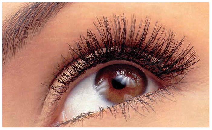 Как можно помочь восстановить зрение