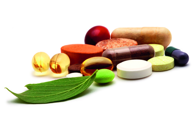 Какие бывают формы витаминных комплексов