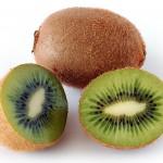 Киви – незаменимый плод для здоровья внутренних органов и кожи