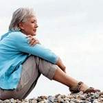 Как комфортно пережить период климакса и процесс менопаузы женщинам за 50