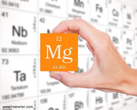 Польза препаратов с магнием для организма