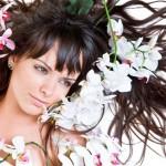 Какие витамины необходимы для поддержания красоты и здоровья волос?