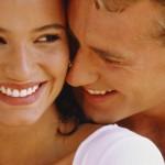 Как сохранить здоровье десен и зубов? Какие витамины выбрать?