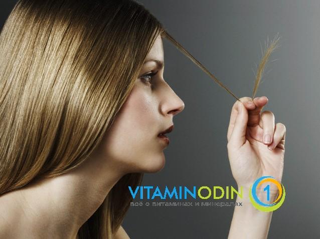Маски для волос из оливкового масла для густоты волос