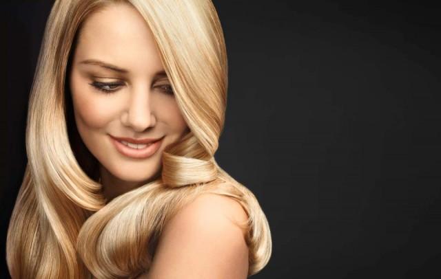 Витамины lady s formula для волос кожи и ногтей усиленная формула
