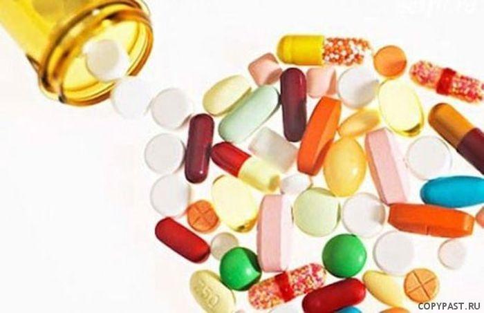 vitaminy gruppy B