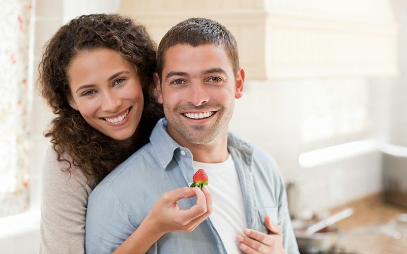 витамины для мужчин перед зачатием