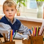 Витамины для школьников – путь к повышению успеваемости и крепкому иммунитету