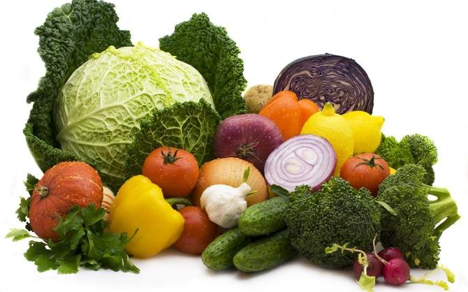 vitaminy dlja zachatija