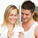 Прием витаминов как один из основных этапов планирования беременности