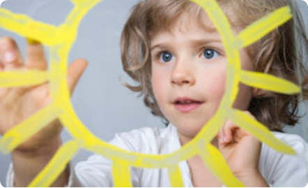 Сколько нужно витамина D ребенку