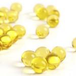 Ретинола Ацетат в капсулах: польза витамина А и его применение