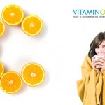 Применение витамина С при простудных заболеваниях