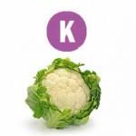 Группа витаминов К — в чем польза, избыток и недостаток в организме