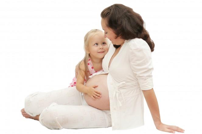 Передозировка аскорбиновой кислотой у беременных и детей