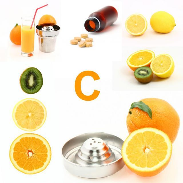 peredozirovka vitamina c