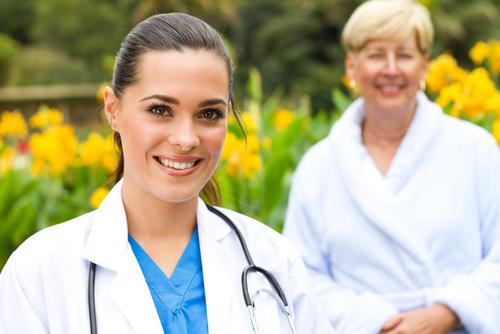 витаминотерапия нарушение менструального цикла: