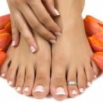 Какова польза витамина Е для здоровья ногтей?