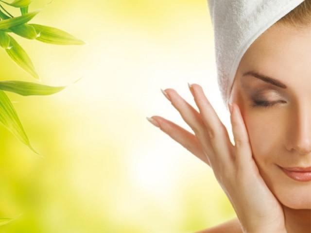 В косметике витамин а как применять