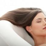 Применение аскорбиновой кислоты для осветления и ухода за волосами
