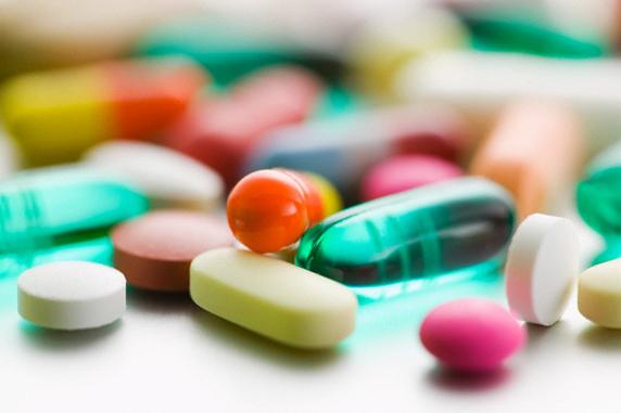 Недостаток витаминов при анемии