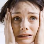 Польза витаминов при нервном возбуждении и их прием в составе препаратов