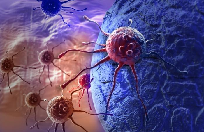 Иммунотерапия фото