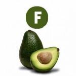 F- ненасыщенные жирные кислоты  для здоровья и красоты