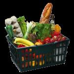 Причины и последствия недостатка витаминов группы B
