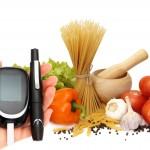 Это важно знать больным сахарным диабетом (включая диабет 2 типа)