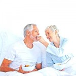 Это важно знать всем людям людям пожилого и приклонного возраста