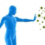 Крепкий иммунитет для здоровья и долголетия