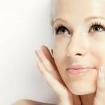 Витамины – путь к красоте и молодости кожных покровов