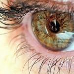 Какие витамины нужны для сохранения остроты зрения?